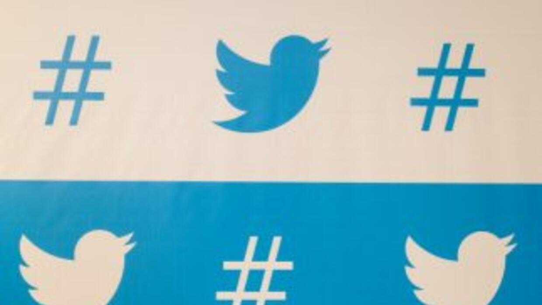 Twitter cumple siete años.