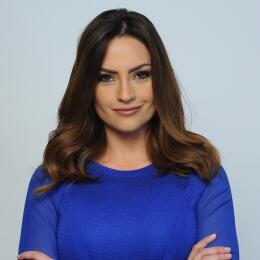 Michelle Galvan 2