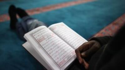 El Corán es el libro sagrado de los millones de musulmanes que profesan...