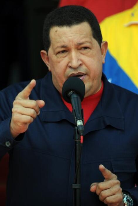 """""""En 2012, en diciembre, nos tocará elegir no solo al presidente de la Re..."""