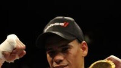 Juan Manuel López peleará en marzo o abril en Puerto Rico contra un riva...