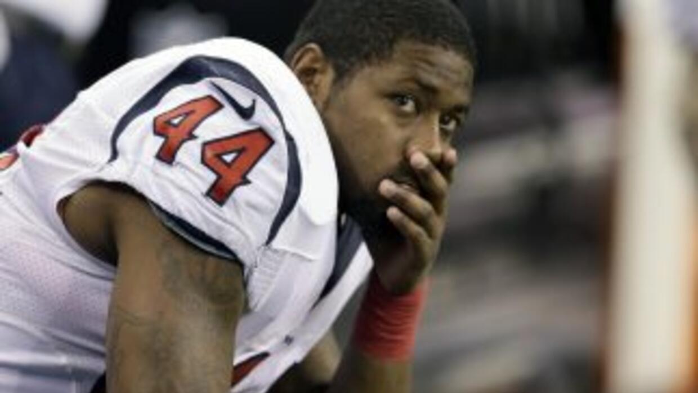 Ben Tate (AP-NFL).