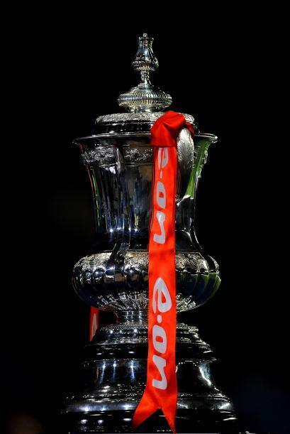 Con esto, Manchester City pasó a la tercera ronda de la FA Cup.