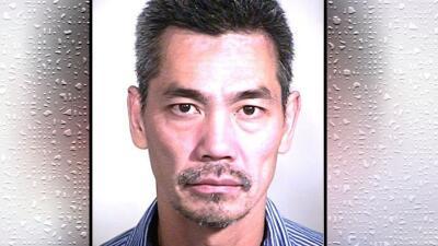Bac Duong, de 43 años