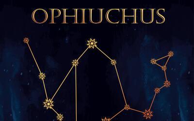 ¿La existencia de una nueva constelación pone a los signos de cabeza?