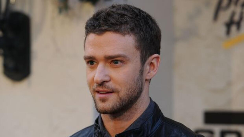 Kelsey de Santis invitó a Justin Timberlake al Marine Corps Ball.