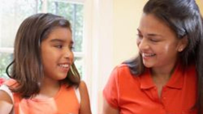 La educación comienza en casa 6e6937215c934060ba43147cbe6e1415.jpg