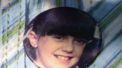 Tras la muerte de Amber Hagerman en 1996, se creó la Alerta Ambert