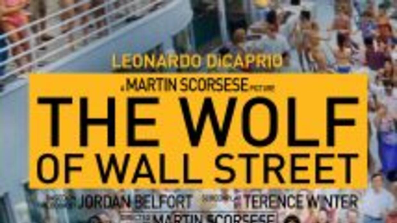 Estrena el 25 de diciembre de 2013