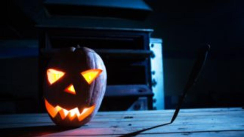 celebras halloween