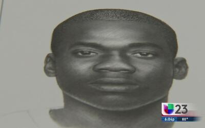 Buscan a hombre que asaltó sexualmente a anciana