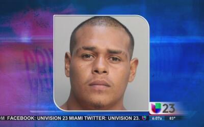 Buscan a hombre hispano acusado de agredir sexualmente a varias mujeres...
