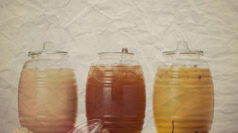 Beber aguasfrescas1.jpg