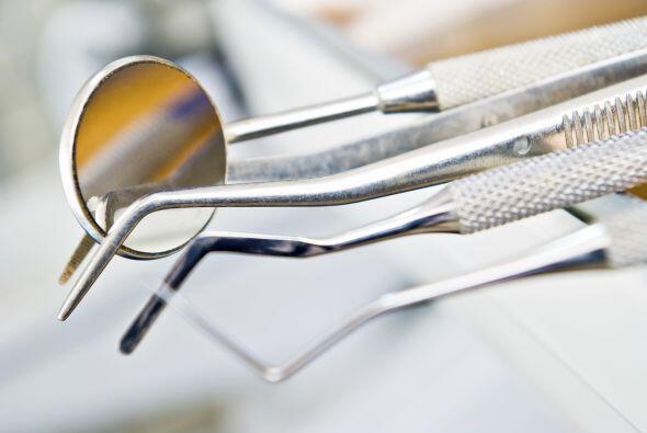 Sin embargo, bajo la Ley de Salud, el seguro dental es diferente para lo...