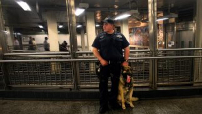 Quince latinos acusados por tráfico de heroína entre El Bronx y Buffalo