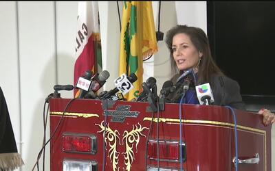 Autoridades de Oakland buscan prevenir tragedias como la del Ghost Ship