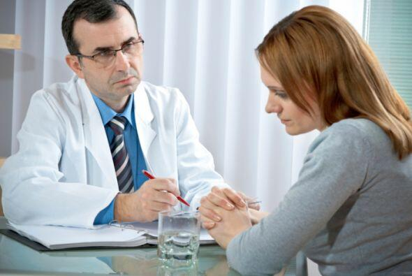 4. Cuidado de salud gratuito o de bajo costo: Si no puedes pagar una cob...