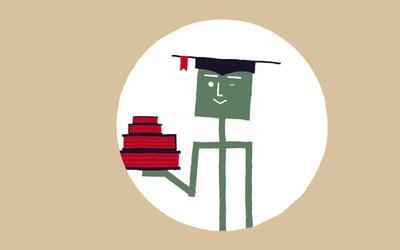 FAFSA: dinero para tus estudios