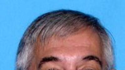 Michael James Dodd, acusado de turismo sexual, comparecera en Los Angele...