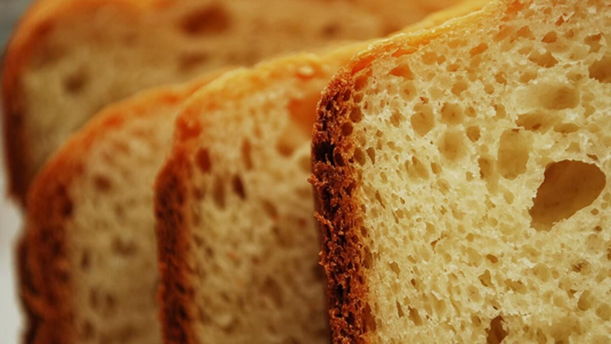 images_article-images__celebrate-national-bread-machine-month_avlxyz