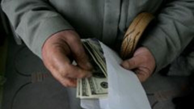 Remesas de mexicanos crecieron 9.32 por ciento en agosto 69819098bf94465...