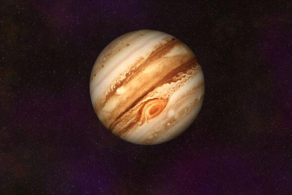 El dios principal del panteón romano es Júpiter.