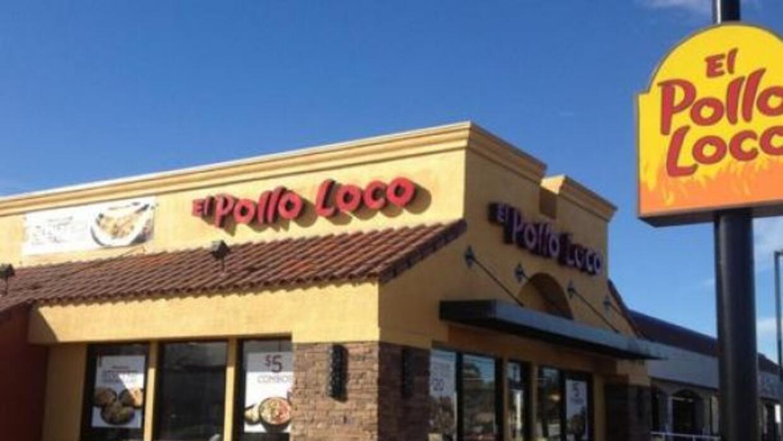 Franquicia de Pollo Loco acordó pagos en varias sucursales en el sur de...