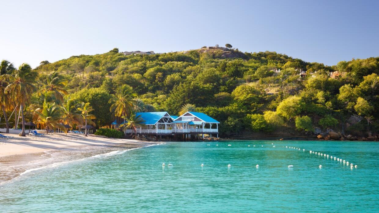 Isla caribeña vende su ciudadanía antigua-y-barbuda.jpg