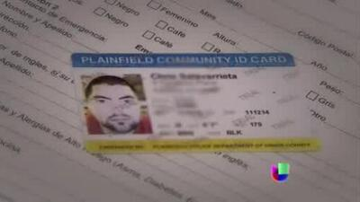 Crean documento de identidad para indocumentados en Nueva Jersey