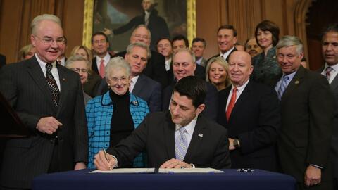 ¿Qué tan favorable es la propuesta de reforma al Sistema de Salud hecha...