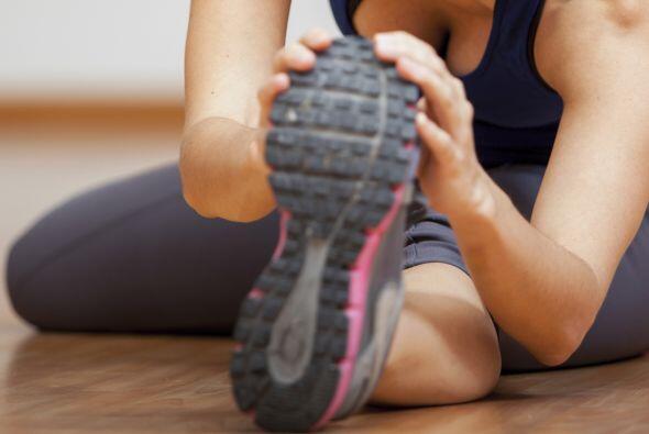 SagitarioLos dolores musculares Los sagitarianos tienden a ser muy optim...