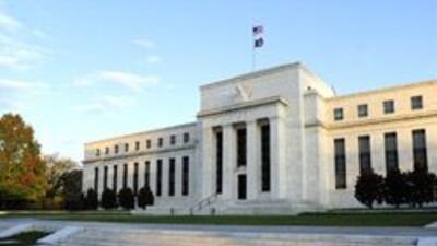 Bancos centrales refuerzan las normas del sector y obligarán a bancos a...
