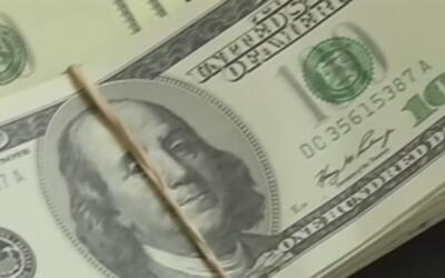¿Mides tu abundancia según el dinero que tienes?