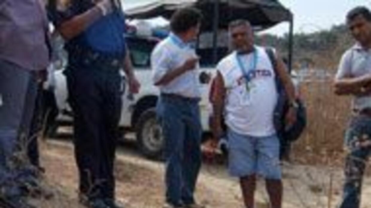 Más de 22 mil muertos por narcoviolencia en México c4d4c1a3b98d4c33a1147...