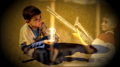 Sunitas vs. Chiitas: las raíces del conflicto en Irak
