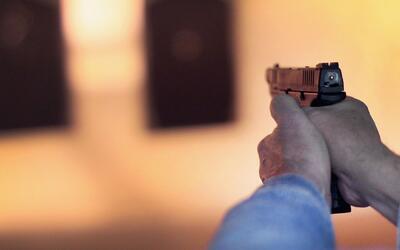 Incrementa la petición de permisos para comprar armas de fuego en Chicago
