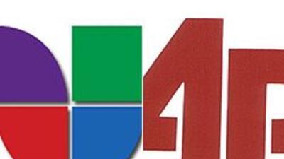 Univision y la agencia de noticias AP realizarán amplia encuesta entre h...