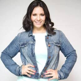 Claudia Talamantez - Más Variedad