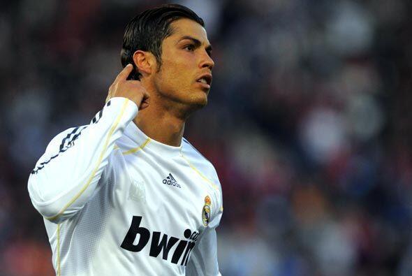 El portugués silenció a quienes lo pitaban y se confirma c...