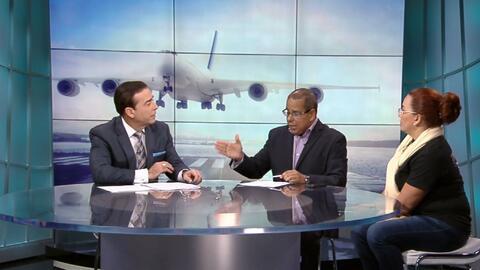 ¿Se beneficiarán los cubanos con los vuelos comerciales a la isla?