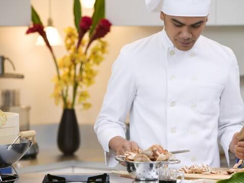 Hay diferentes tipos de hongos que puedes usar al momento de cocinar, pe...