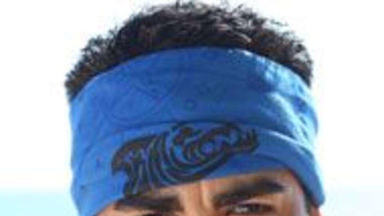 Conoce el perfil de Tinno Delgado d93deddcfe3143229416154c7e9783c0.jpg