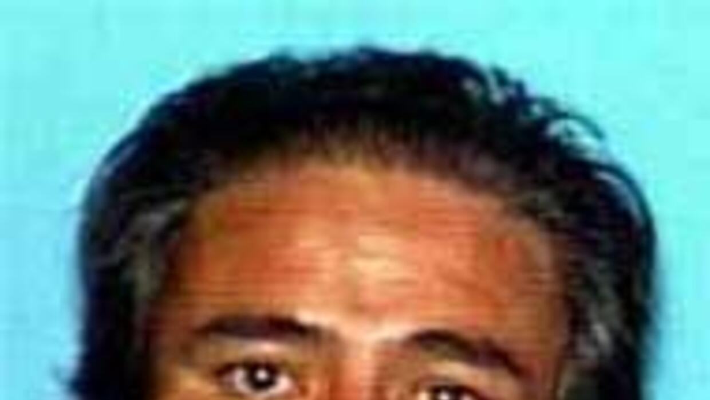 Autoridades de California buscan a presunto depredador sexual multiple 5...