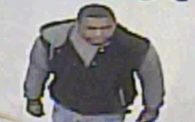 Buscan a un hombre sospechoso de actos exhibicionistas en Riverside