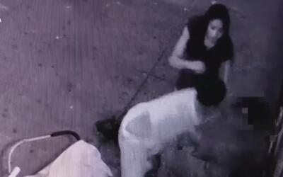Hija del hombre que murió tras una golpiza por supuestamente piropear a...