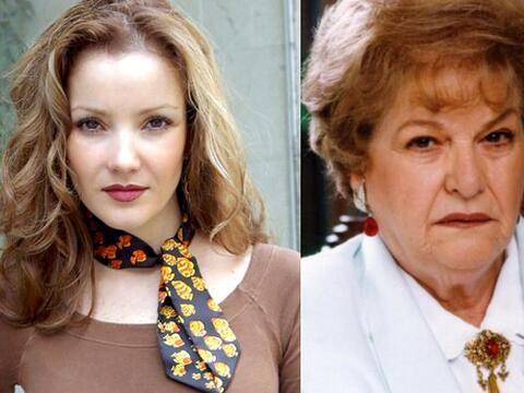 Este año perdimos a grandes estrellas de las telenovelas y hoy re...