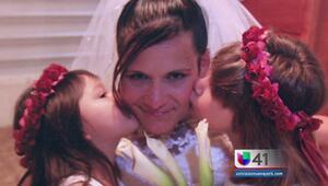 Mujer hispana muere por negligencia médica