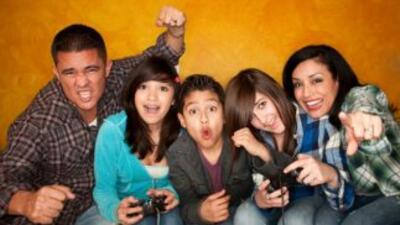 ¿Wii U, Xbox One o PS4? Descubre las claves a la hora de comprar una nue...