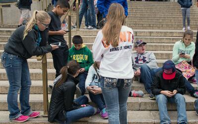 ¿Cómo lograr que los jóvenes millennial aprendan a generar valor y no cr...