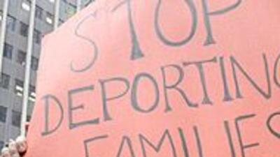 Piden boicot contra Arizona por ley que criminaliza la estadía de indocu...